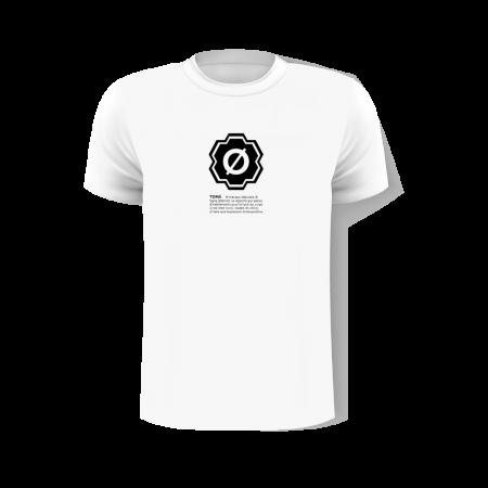 Rcube tee shirt-illustration original-Logo toma-thomas voge
