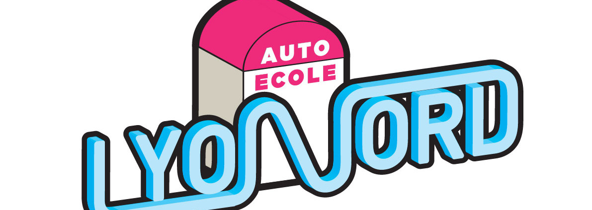 LOGO-LYONORD création de logo graphisme design thomas voge