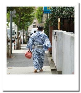 création photo exposition japon sumo life street HIHON KOKU design thomas voge