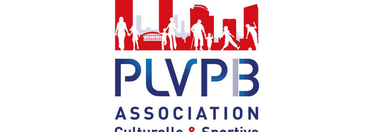création de logo couleur illustration PLVPB graphisme design thomas voge