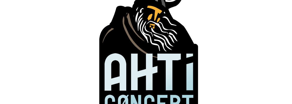 création de logo illustration ahti concept graphisme design thomas voge
